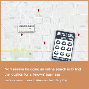 4-local-search